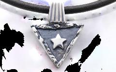 Penjoll Llibertat