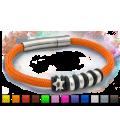 Colors de Llibertat Taronja (Black-Cat)