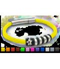 Colors de Llibertat Groc (Black-Cat)